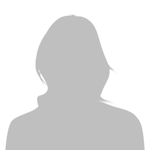 placeholder_female